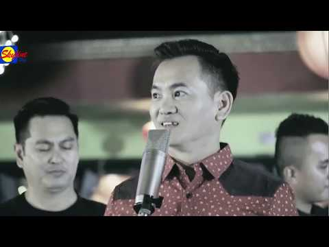 S. Welly - Sumandak KB (Official MV Karaoke)