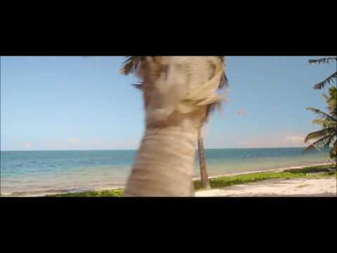 Zizibo - Pamilayo (Music Video)