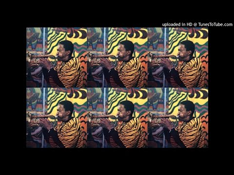Don Cherry New York Total Music Company: Live Sweden 1968