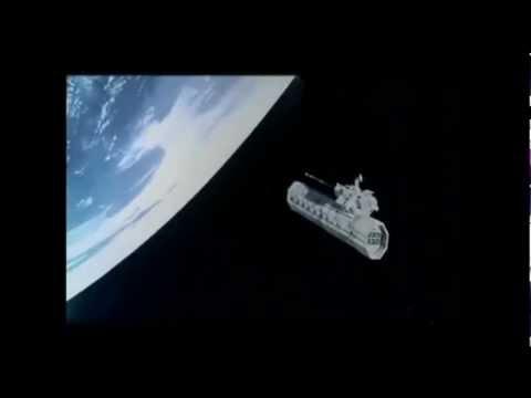 Pink Floyd / Stanley Kubrick ★
