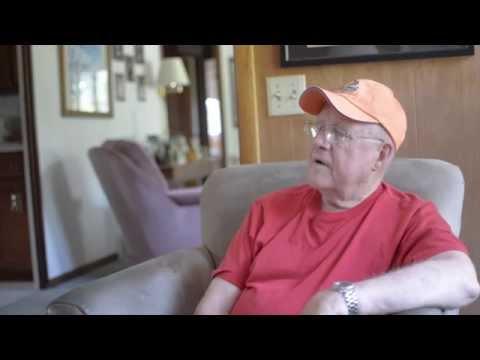 A Documentary: Verona, Wisconsin History