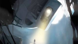 portal 2 ost the courtesy call songs to test by
