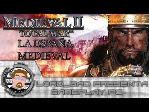 medieval-total-war-2---mod-la-españa-medieval---navarra