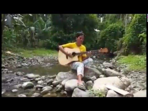 visayan songs by ms. yolanda panerio glosinda