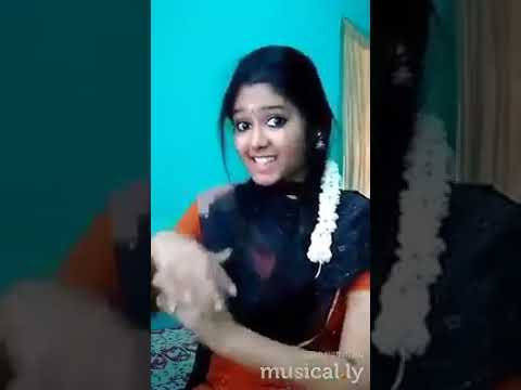Sex of tamil girls