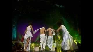 На-На. Маруся. Marusya.Над землёй.Above the ground.Концерт.Concert.Nana.Nanax.