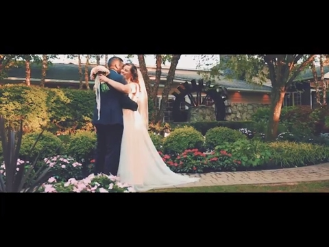 1-minute-clip:-watermill-caterers-wedding-video-by-showtime-studio