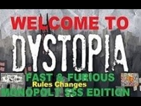 welcome-to-dystopia:-fast-&-furious-rules-changes-&-monopoly-$$-edition