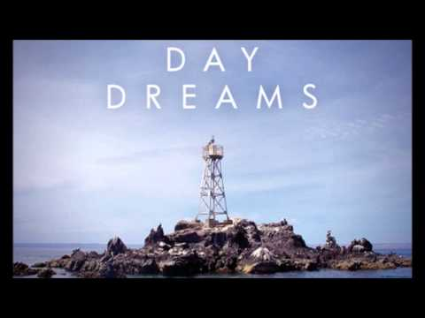Zimmer - Day Dreams (Full EP)