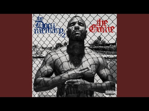 On Me (feat. Kendrick Lamar)