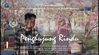 Gambar cover GSFF - MY FILM - Penghujung Rindu