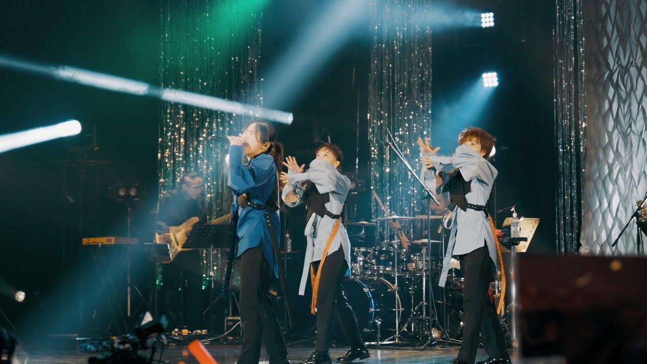Download 鞘師里保 - LAZER (Official Music Video)