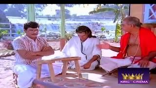 பாக்கியராஜ்  சிரிப்பு   கலக்கல் மருந்து || Bhagyaraj Comedy
