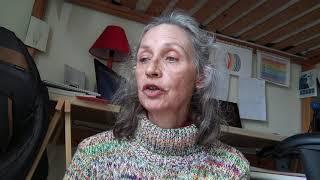 témoignage Agnes L'Onde Cristalline - Chamanisme et Médium