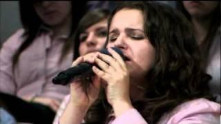 Каждый шаг - 4/17/2011 - (Гость из Сакраменто) - Суламита(Каждый шаг - Песня - 4/17/2011 Соло - (Гость из Сакраменто) - церков Суламита., 2011-04-28T05:10:30.000Z)