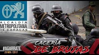.@alcaldeledezma   @plomoparejo   PARTE 2   MUD NECESITA PURGANTE   AGÁRRATE   FACTORES DE PODER