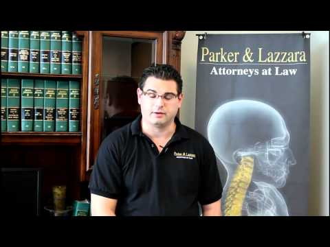 Prescott AZ Car Accident No Insurance Emergency Room Prescott Car Accident  Attorney Lazarra