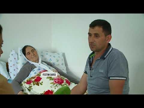 Ilaçet me rimbursim, me kusht - Top Channel Albania - News - Lajme