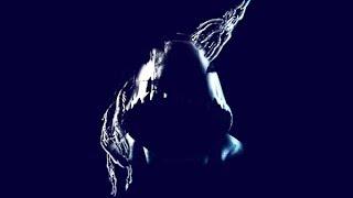 Carla's Dreams - Крутится Земля | Official Audio