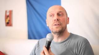 Alain Soral - Les écrivains à l'épreuve du temps (Bréviaire des vaincus)