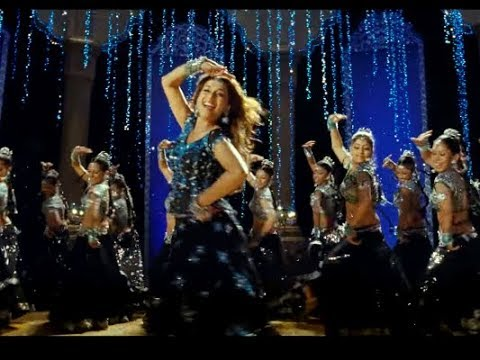 Aaja Nachle  Title Song