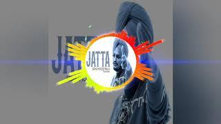 Jatta Sidhu moose WALA new Punjabi song2019