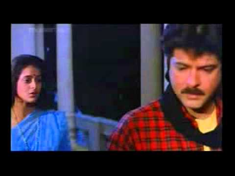 Kishen-kanhaiya ( 1990 ) Anil Kapoor Duble Role Special Movie.....