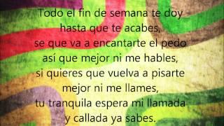 Hagamoslo Otra Vez - MC Davo ft Meny Méndez