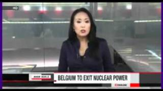 Fukushima Japan Nuclear Update for today 10/31/11