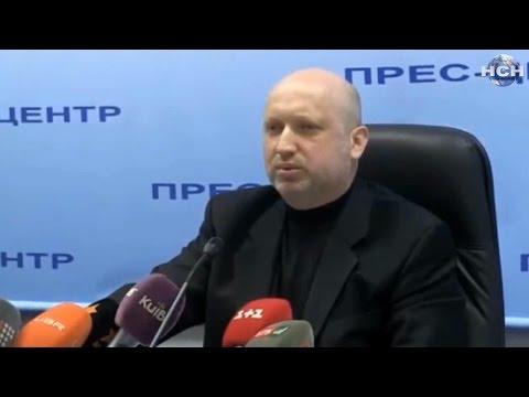 Крепостное право на Украине. Как проводят очередную мобилизацию.  НСН 16.12.2014.