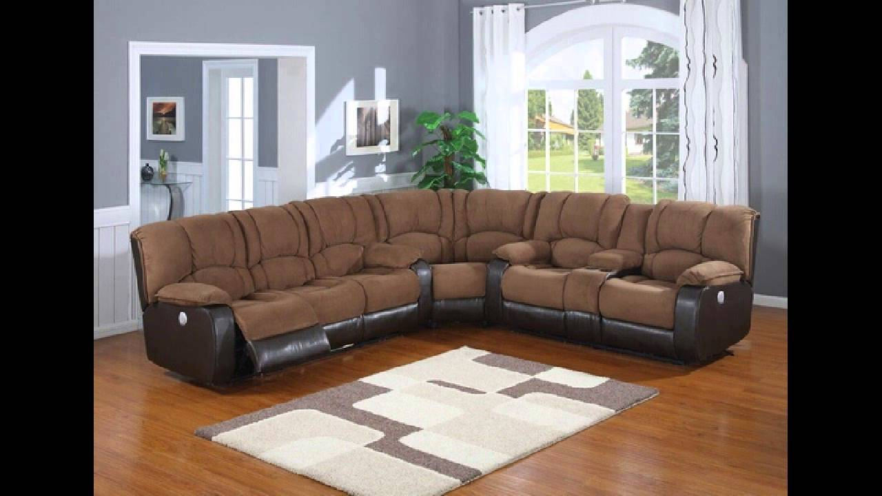 sectional down vinyl black lounge sofa in ottoman chaise product studded light w and left