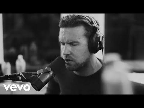 Brothers Osborne - Shoot Me Straight (In The Studio)