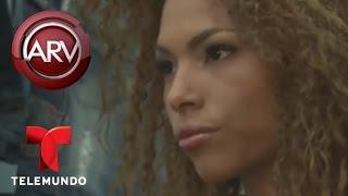 Corista de Julio Iglesias revela cómo es el cantante | Al R...