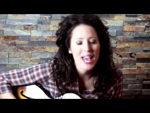 "Kacey Musgraves ""Blowin' Smoke"" by Karla Davis"