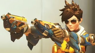 Overwatch NOT Free-To-Play?!
