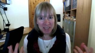 Was hilft bei Fibromyalgie?