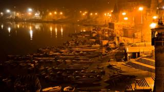 Rattan Mohan Sharma   Nighttime Shlokas mantra with lyrics - razvitie-razuma.com