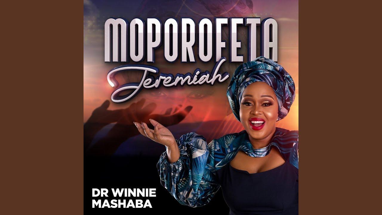 Download Kea tseba