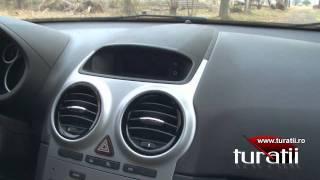 Opel Corsa 1,3l CDTI ecoFLEX explicit video 2.avi
