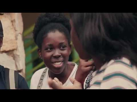 WISE Prize for Education 2017 Ashesi Documentary