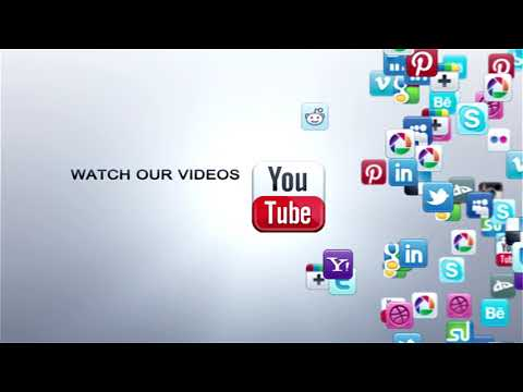Gadgets Oman Official video | Social Media Promotion | Gadgets Oman