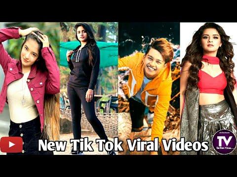 New Trending Specail - New Year TikTok Videos - Top Trending Tiktok Videos - NEW YEAR 2020 - TTV™