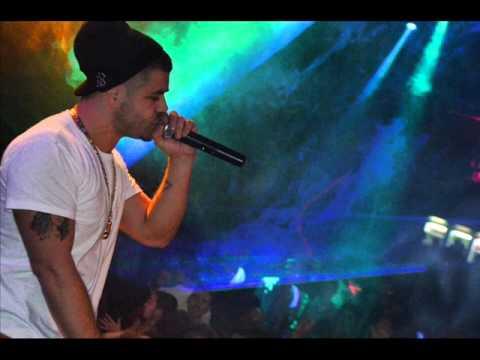 Noizy ft OverLord B & NiiL-B - 3 Fletshat Remix