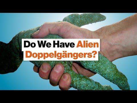 Will Alien Life Resemble Life on Earth? Harvard Biologist Jonathan Losos Explains