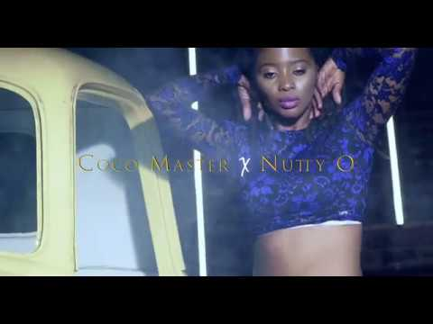 PaMpaka - Coco Master  ft Nutty O (Official Video) 2017