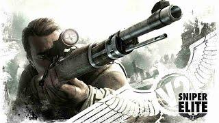 Melhores jogos de tiros leves para PC Fraco (HD)