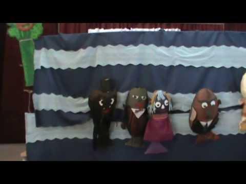rak krojač sremski karlovci-naša srca kucaju u istom ritmu