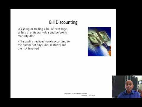 Best Practices in Trade Finance