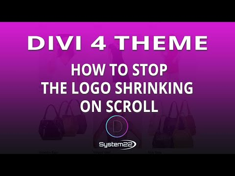 divi-4-how-to-stop-the-logo-shrinking-on-scroll-👆