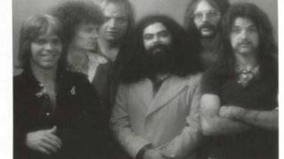 "RARE EARTH IN CONCERT 1971   ""HEY, BIG BROTHER"""